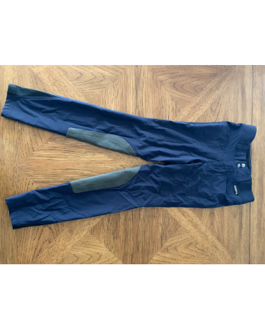Kerrits Crossover II Breeches size large