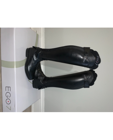 EGO 7 Brand new, Never worn Orion Tall Boots