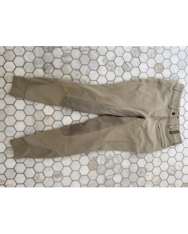 Nobel outfitters signature breech