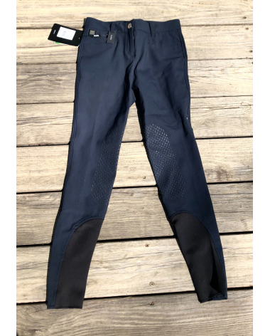 New Navy Equiline Ash Breech, IT-40