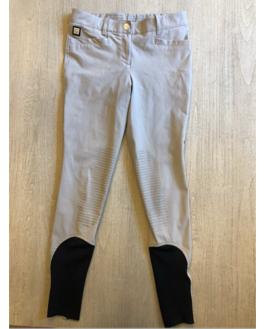 Perfect Condition Equiline Ash Breech (IT 42/US 26)