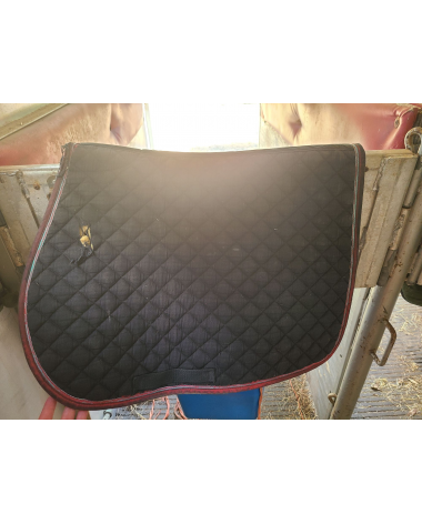 Very used Jumping pad