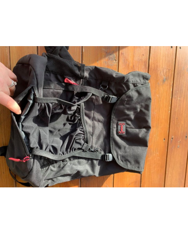 Brand New from Cavali Club box - backpack