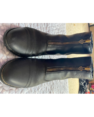 Ariat Scout Paddock Boots