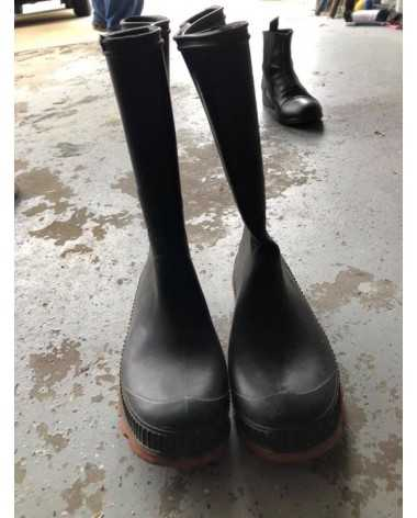 Size 5 Muck Boots