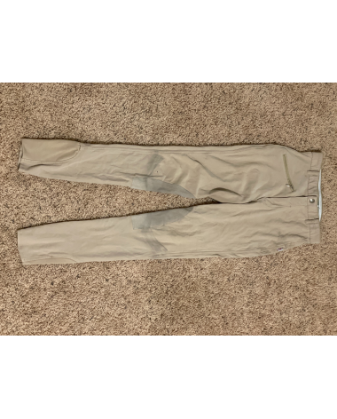 Well used Devon aire breeches/tights