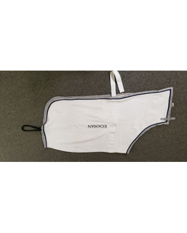 Equine Outfitters Wicking/Drying Sheet