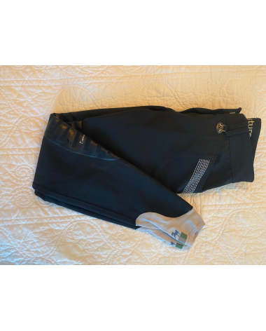 Equine Couture Breeches