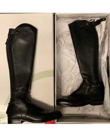 Brand New EGO7 Tall Dress Boot $350
