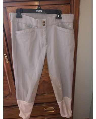 Ovation Breeches