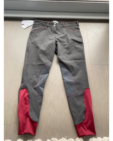 NWT 30R Dover Wellesley breeches