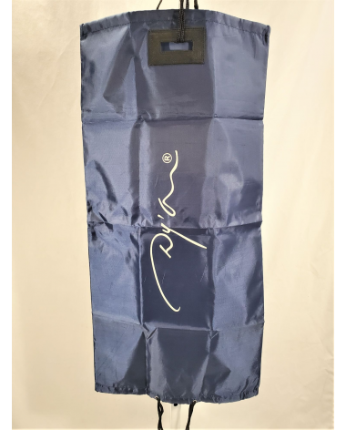 Dy'on Bridle Dust Bag - New!