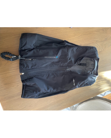 Brand New Small Helite Airvest