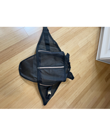 Nobel Outfitters Fly Mask