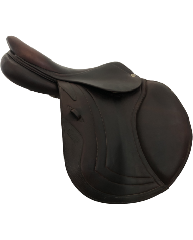 CWD Hunter/Jumper SE03 | 17"