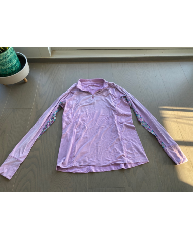 Large noble outfitters sunshirt