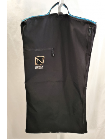 Noble Outfitters Garment Bag - New!
