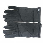 Back on Track Therapeutic Gloves XSmall
