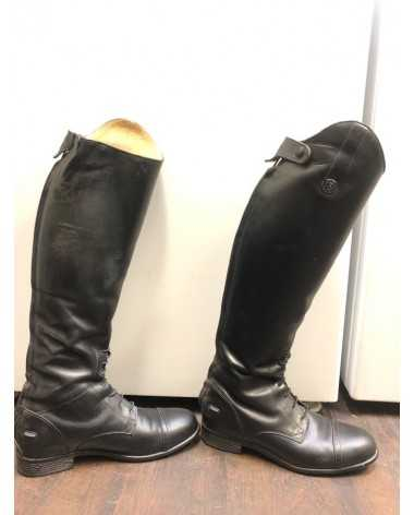 Ariat Tall Boots only worn a handful of times
