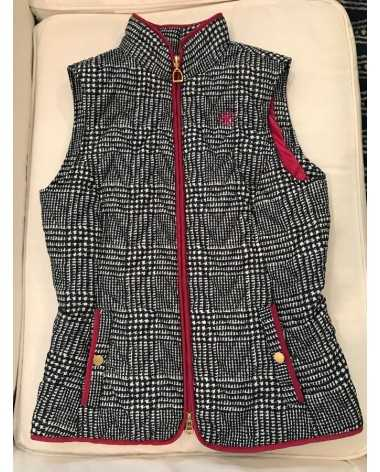 Extra Small Ariat Vest