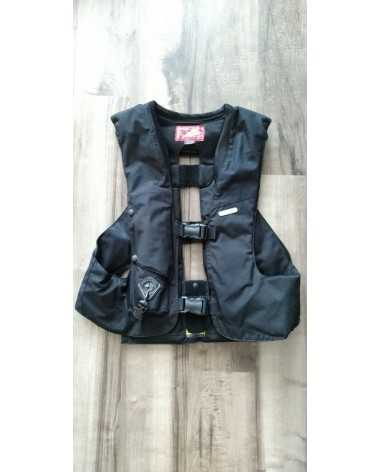 Hit-Air Equestrian Safety Vest
