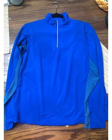 like new riding sport sun shirt