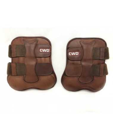 CWD Front Boots Excellent condition