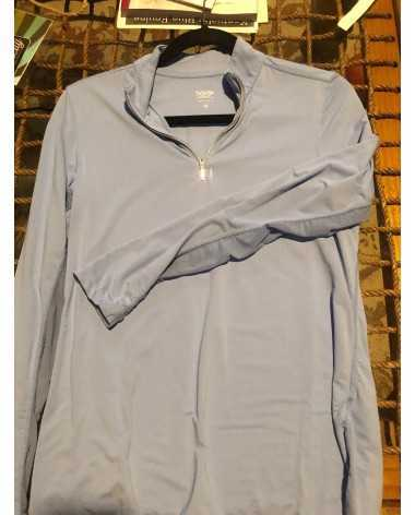 Dover Saddlery Sunshirt Medium