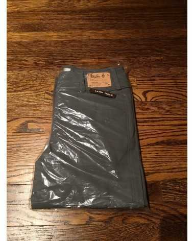 Tailored Sportsman 24 R *brand new*