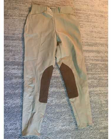 Brand New w/ Tags Ariat Pro-Circuit Breeches
