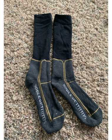 Noble Outfitters riding socks
