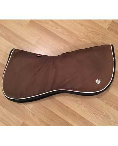 OGILVY Half Pad Good condition