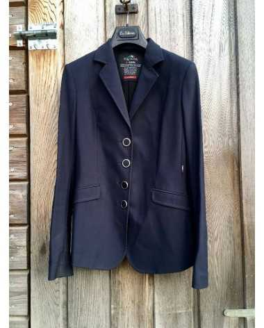 EQUILINE Show Jacket great condition