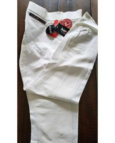 Horze Grand Prix Extend Breeches Fullseat Size 16 Women's)