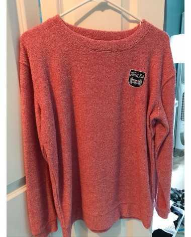 Hunt Club sweater small