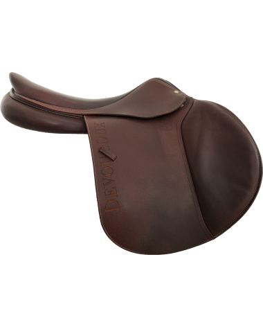 DEVOUCOUX Hunter/Jumper Biarritz 0 | 18"
