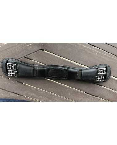 Albion legend dressage girth