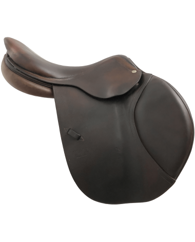 CWD SADDLE SE01 | 17"