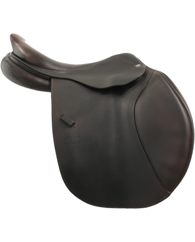 CWD SADDLE SE02 | 16.5"