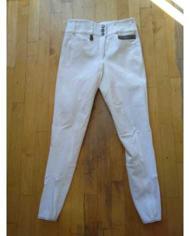 Pikeur Candella Grip Full Seat Breeches Size 26