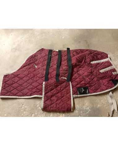 ROMA Stable Blanket