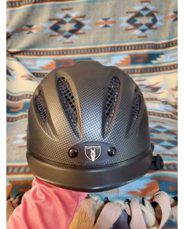 Size Large Tipperary Sportage Helmet