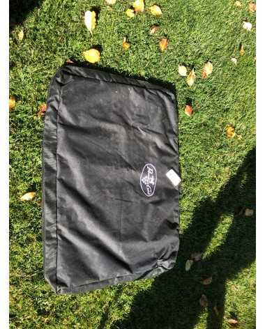 Professionals Choice Saddle Pad Carry Case