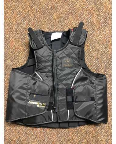 Ovation Comfort Flex Vest