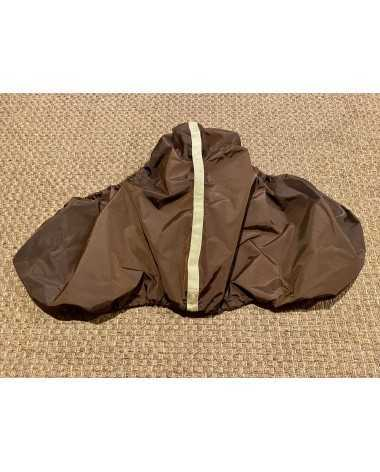Tally Ho Dressage Saddle Cover