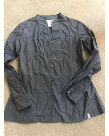 O'shaughnessey by Sara Griot shirt size 8