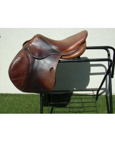 Antares saddle 17'5 Flap 3A