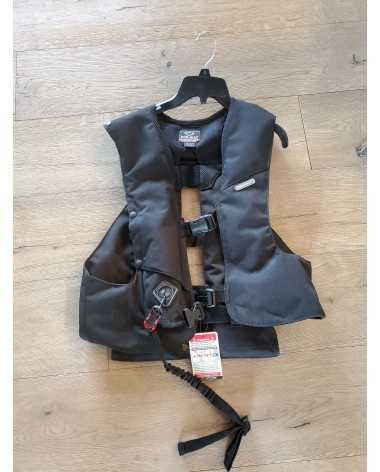 Brand New Small Hit-Air Cross Country Vest