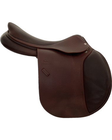 DEVOUCOUX Hunter/Jumper Biarritz O | 17.5"
