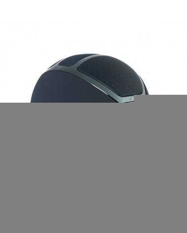 KASK Dogma Chrome Light Helmet - Navy - 60 (7 1/2) - New!